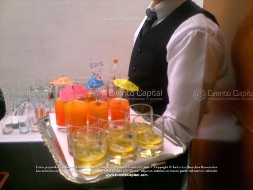 bebidas cocteles (11)