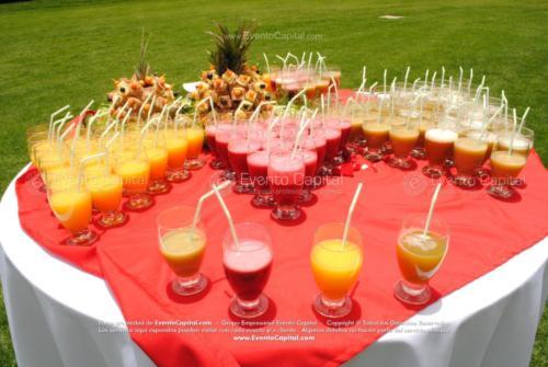 bebidas cocteles (15)