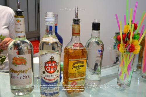 bebidas cocteles (18)