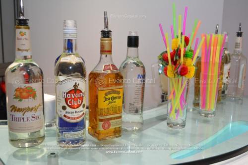 bebidas cocteles (19)