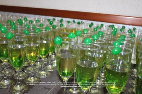 bebidas cocteles (23)