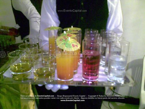 bebidas cocteles (27)