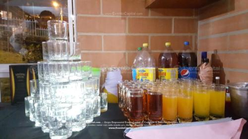 bebidas cocteles (7)