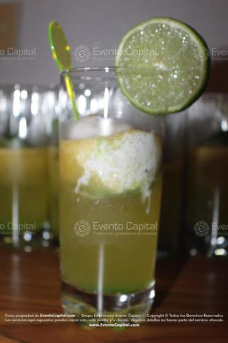 bebidas cocteles (9)