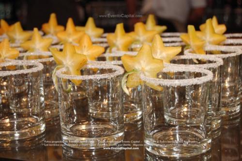 bebidas cristaleria (2)