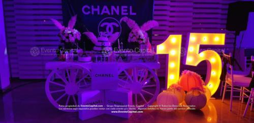 tematica coco chanel par led (1)