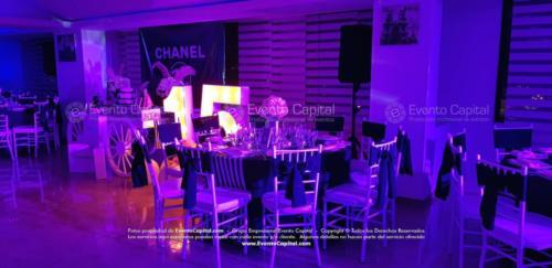 tematica coco chanel par led (5)
