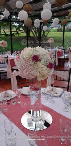 boda hacienda kala palo de rosa beige tiffany ocre (28)
