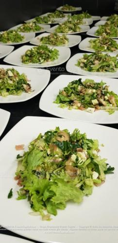 menu entrada ensalada cesar (1)