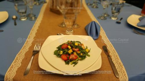menu entrada ensalada del jardin (2)