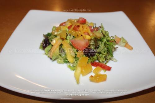 menu entrada ensalada del jardin (3)
