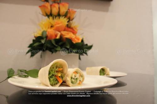 menu entrada roll vegetales (4)