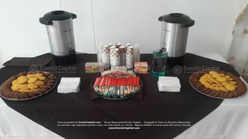 estacion de cafe  (1)