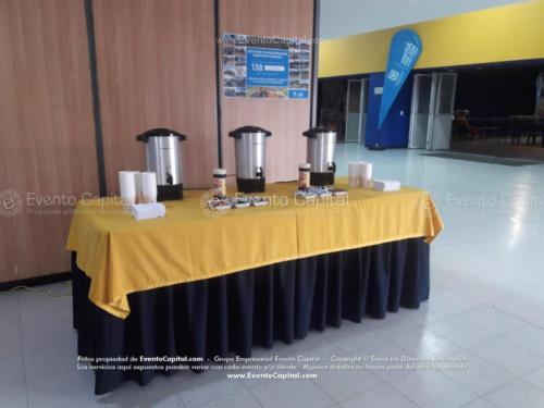estacion de cafe  (2)