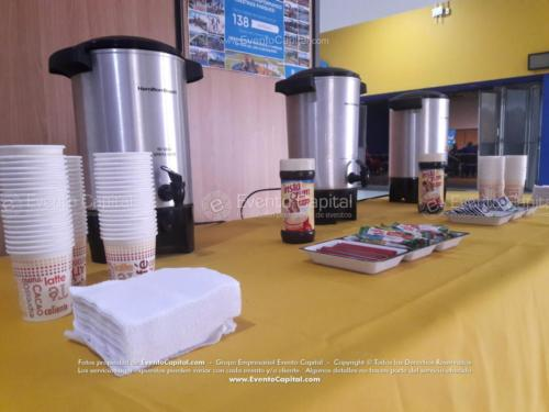 estacion de cafe  (3)