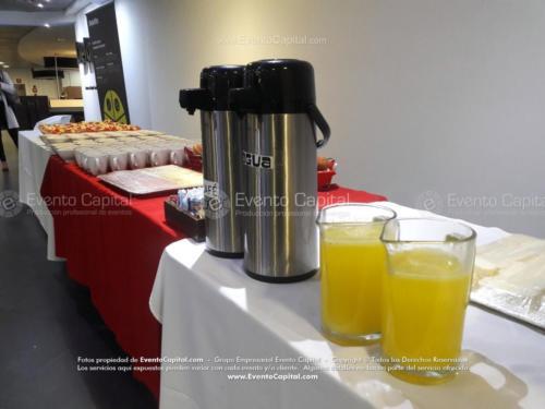 estacion de cafe  (8)
