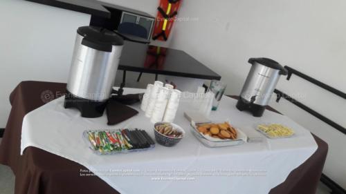 estacion de cafe  (9)
