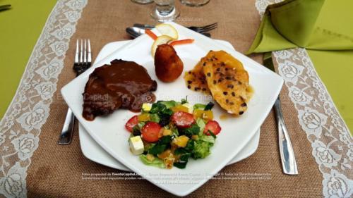 menu dos carnes acompañamiento (1)