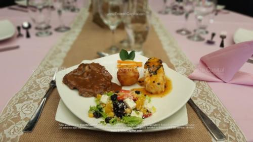 menu dos carnes acompañamiento (10)