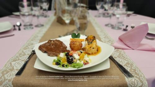 menu dos carnes acompañamiento (11)