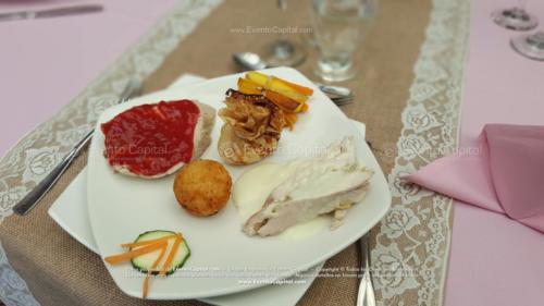 menu dos carnes acompañamiento (13)