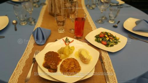 menu dos carnes acompañamiento (14)