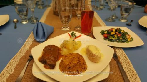 menu dos carnes acompañamiento (15)