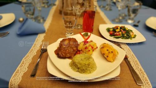menu dos carnes acompañamiento (18)