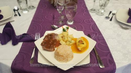 menu dos carnes acompañamiento (20)