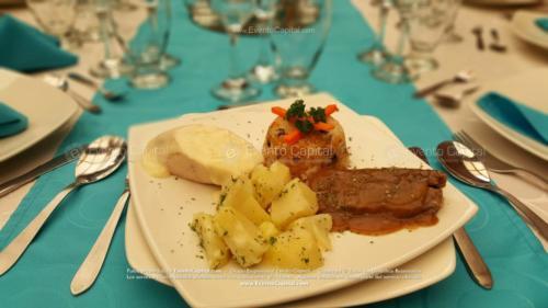 menu dos carnes acompañamiento (27)
