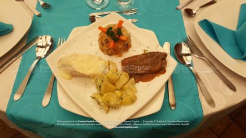 menu dos carnes acompañamiento (28)