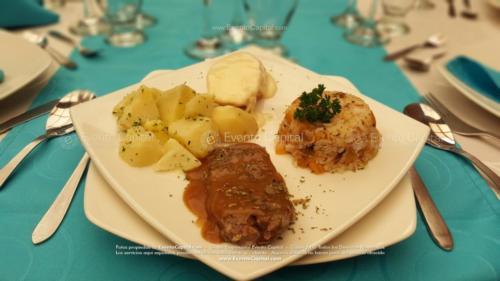 menu dos carnes acompañamiento (29)