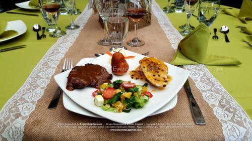 menu dos carnes acompañamiento (3)