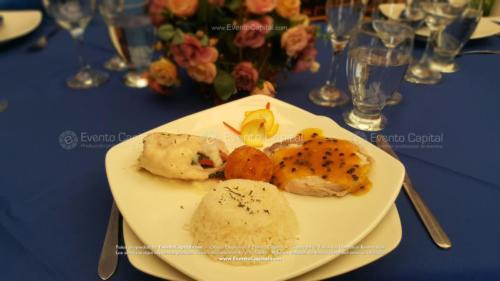 menu dos carnes acompañamiento (31)