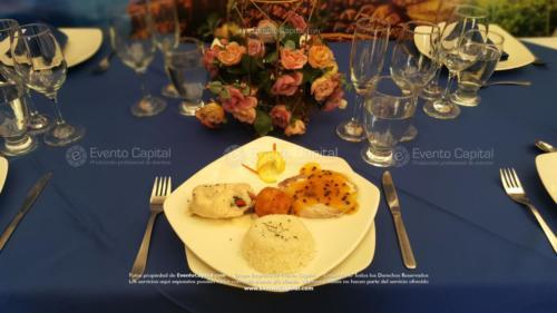 menu dos carnes acompañamiento (32)