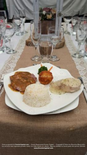 menu dos carnes acompañamiento (33)