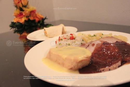 menu dos carnes acompañamiento (34)