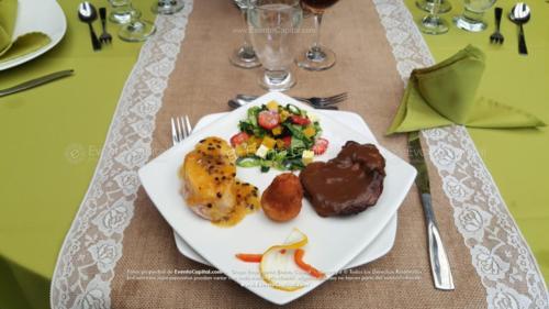 menu dos carnes acompañamiento (5)