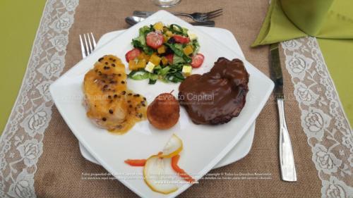 menu dos carnes acompañamiento (7)