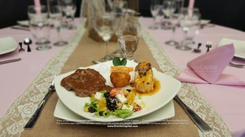 menu dos carnes acompañamiento (9)