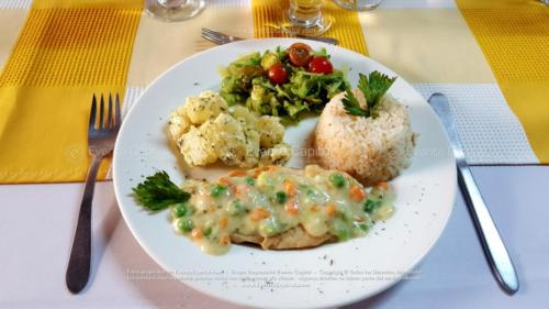 menu economico pollo-vegetales ensalada capital (1)