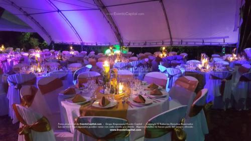 mesas redondas sillas rimax capas angar (3)