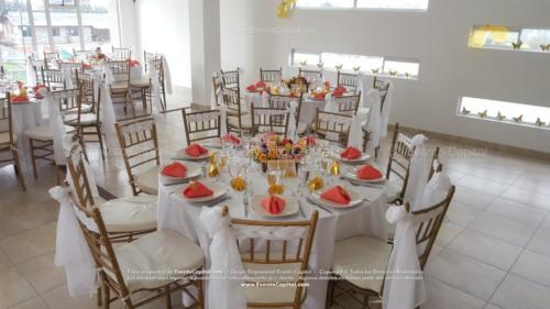 mobiliario eventos tiffany dorado (7)