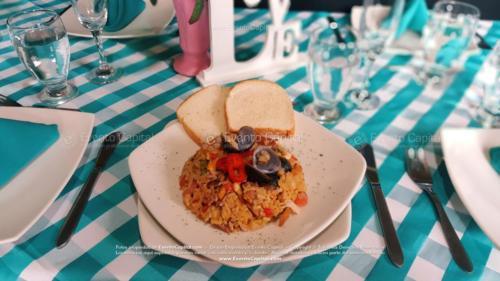 menu Paella (1)