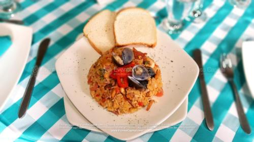 menu Paella (3)