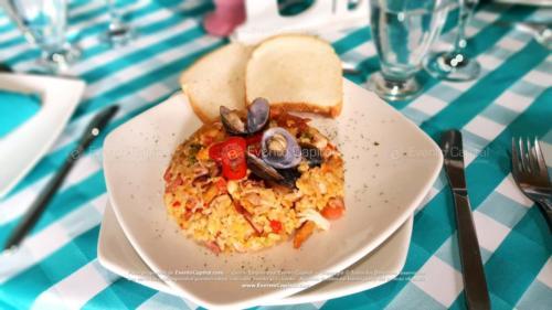 menu Paella (4)