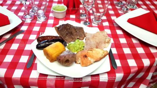 parrillada plato cuadrado evento (2)