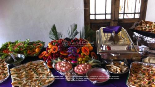 mesa pasabocas gourmet COSTO ADICIONAL (3)