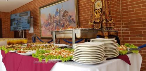 pasabocas y jugos buffet (1)