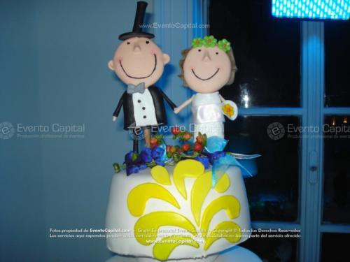 decoracion novios ADICIONAL (2)